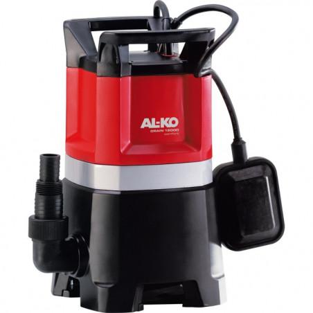ALKO Pompa zanurzeniowa Drain 12000 Comfort KA112826