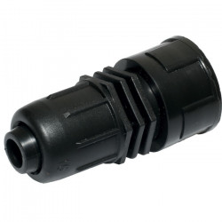 Greenmill Aquasystem Dysza statyczna 17A 45360 4.9m SZARA z filtrem r4.9m 2bar 45360st 2szt GB6617A