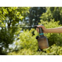 Hydrofor HW 4000 FCS