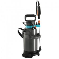 Gardena Sprinklersystem zraszacz wynurzalny turbinowy T 200 Premium 820429 GA8204