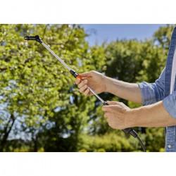 Kamienie lawy