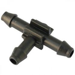Greenmill Aquasystem Zraszacz wynurzalny K5 Select F34cal KRain GBK15203