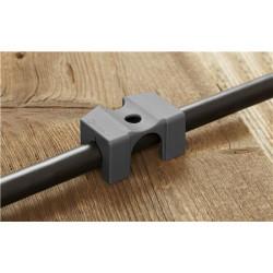 Micro-Drip-System-...