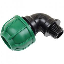 Gardena Odkurzacz ręczny easyclean Li zestaw 933920 GA9339