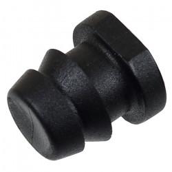 Gardena Przyłącze zraszacza 530420 GA5304