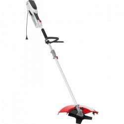 Gardena Zestaw małych narzędzi ogrodniczych 896830 GA8968