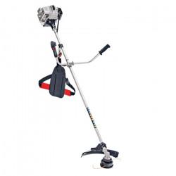 Micro-Drip-System- linia...