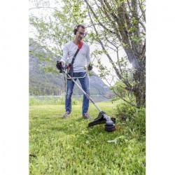 Linia kroplująca P1 16mm...