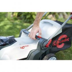 Micro-Drip-System- łącznik...