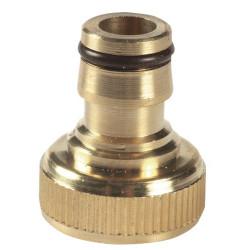 Greenmill Aquasystem Dysza RN rotator 300ADJ 80360st r8.2m bez korpusu GBK300ADJNOZ