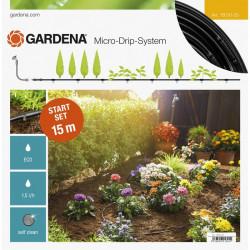 Micro-Drip-System- naziemna...