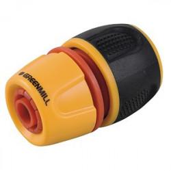 Greenmill Aquasystem Zraszacz RN rotator SIDE prostokątny 1.5x9.2m na korpusie 10cm GBKSIDE