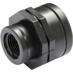 Classic obrotowe nożyce do...