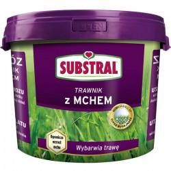 Olej 2t red jaso FD 0.1l AL-KO