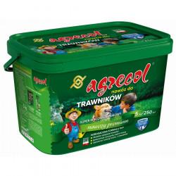 Olej SAE 30 0.6l al-ko