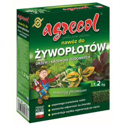 Gardena Wózek na wąż aquaroll M Easy Metal zestaw 1854720 GABARYT GA18547