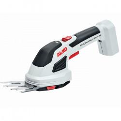 Gardena Robot koszący Sileno life 1250 1510332 GABARYT GA15103