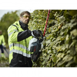 Osmocote rododendron 0.3kg