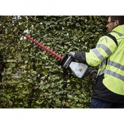 Osmocote róże 0.3kg