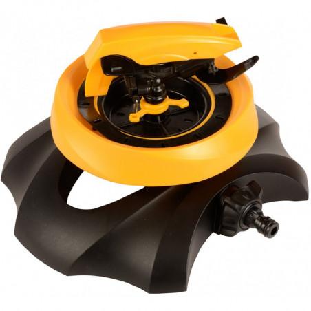 Greenmill Basic Opryskiwacz uniwersalny max. 5l do wody GB945