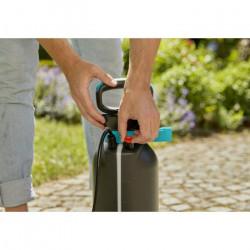 Pompa do deszczówki 4700/2...