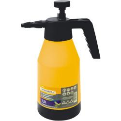 Pompa drain 15000 inox