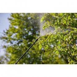 Pompa JET 5000 Comfort