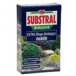 Pompa powierzchniowa GP 600...