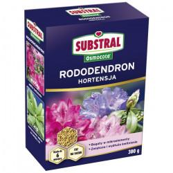 Pompa zanurzeniowo - ciśnieniowa 4700/2 (9025-29)