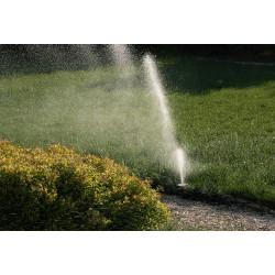 Greenmill Kids Zestaw narzędzi dla dzieci 6 elementów GR0139