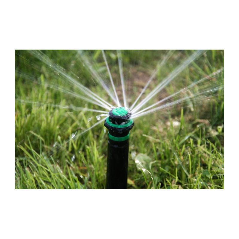 Greenmill Classic Nożyce profesjonalne do gałęzi przegubowe GR0096
