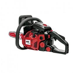 Gardena AquaBloom zestaw automatycznej konewki 1330020 GA13300