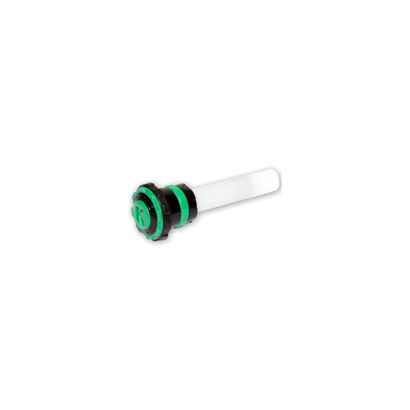 Greenmill Classic Nożyce do gałęzi teleskopowe GR6306