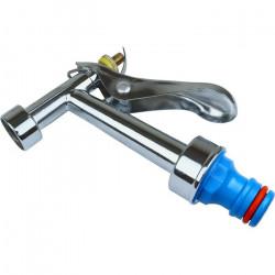 AquaBloom - zestaw automatycznej konewki (13300-20)