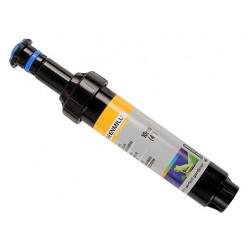Greenmill Classic Nożyce do gałęzi uchwyty drewniane GR6310S