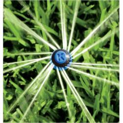 Greenmill Classic Nożyce do trawy obrotowe GR6101