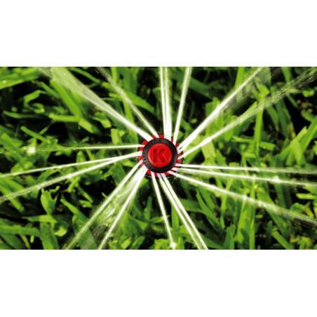 Greenmill Classic Pułapka metalowa wąska na gryzonie GR5102