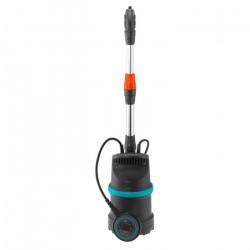 MasterGrillParty Grill ruchomy okrągły składany 54.5cm MG925