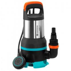 Rękawice narzędziowe- roz....