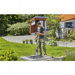 Rękawice ogrodowe dla...