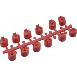 Greenmill Classic Odstraszacz szkodników ultradźwiękowy GR5116