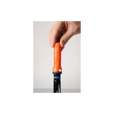 Greenmill Classic Odstraszacz komarów ultradźwiękowy GR5118