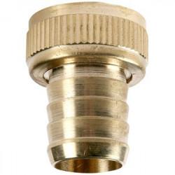 Rozpalacz kominowy do grilla