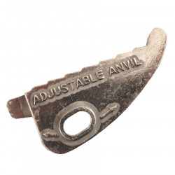 Greenmill Classic Nakolanniki z gabką 2szt GR6991