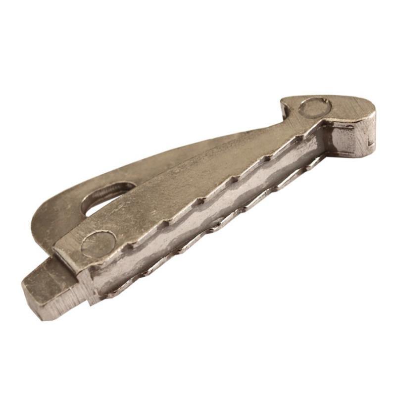 Greenmill Classic Podpora pierścieniowa do roślin wys.75cm GR4304