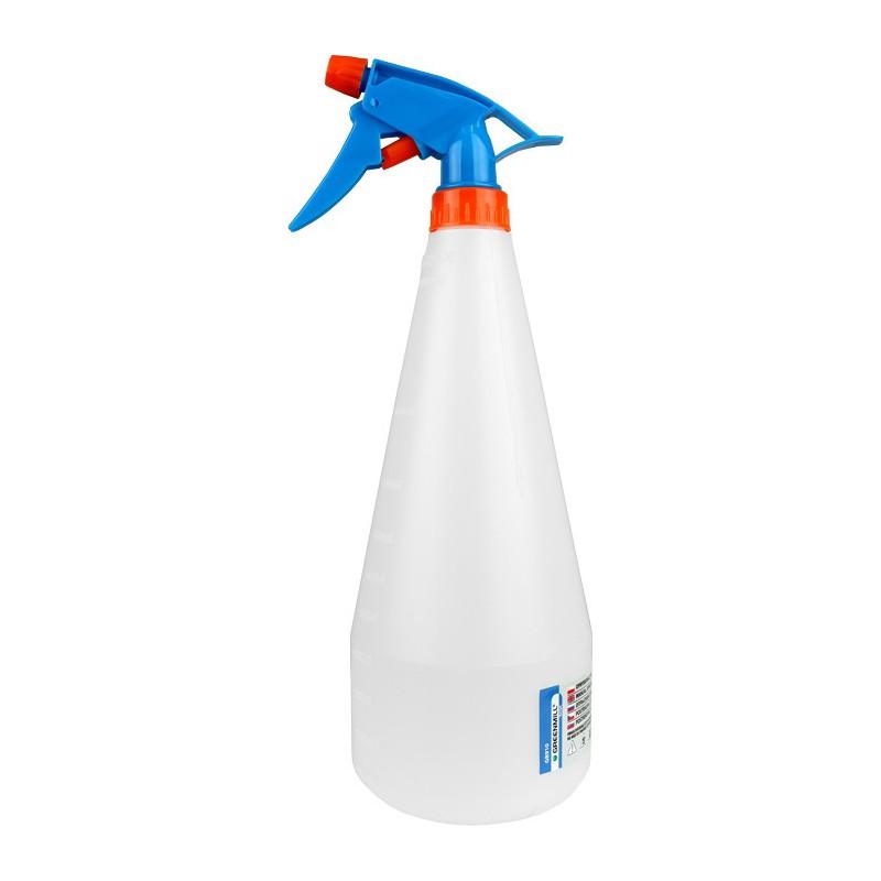 Greenmill Classic Tyczka metalowa powlekana PCV 200cm GABARYT GR4969
