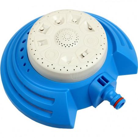 Greenmill Classic Etykiety plastikowe z ołówkiem GR5021