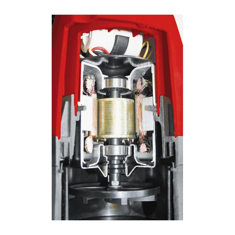Pompa ciśnieniowa dive 5500/3