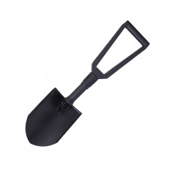 +Substral trawa renowacyjna...