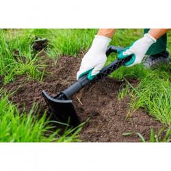 Substral Trawa sportowa 3kg...